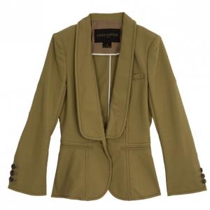 Louis Vuitton Classic Jacket M