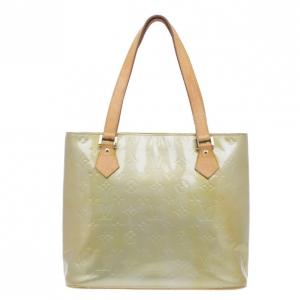 حقيبة لوي فيتون ريد  PM فيرنيه ذهبي