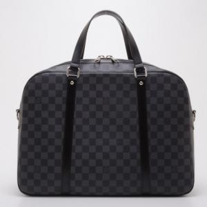 Louis Vuitton Damier Graphite Jorn