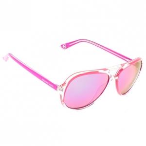 Michael Kors Pink Womens Sunglasses M2811S-620