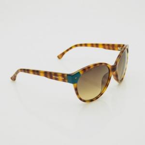 Michael Kors M2852S Savanah Sunglasses