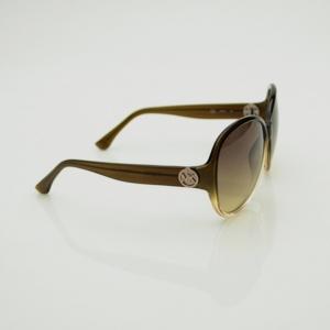 Michael Kors M2843S Karina Sunglasses