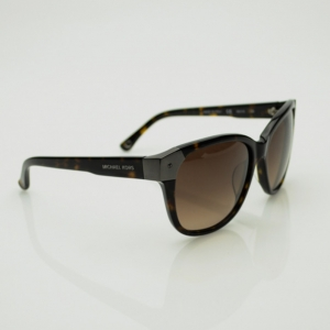 Michael Kors MKS296 Anabelle Sunglasses