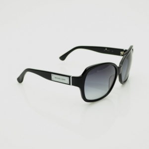 Michael Kors M2796S Bella Sunglasses