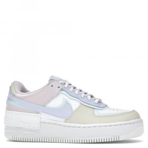 Nike Air Force 1 Pastel Size 40