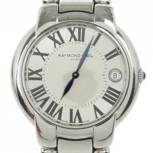 Raymond Weil Stainless Steel Women Wristwatch 35 MM