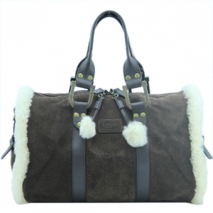 UGG Duffle Bag