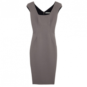 Victoria Beckham Pencil Dress XS