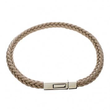 Bracelet Hermes 4666a Switzerland Joker Ef35d sdtrhCQ
