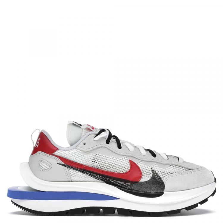Nike Sacai Vaporwaffle Fuschia EU 38.5 US 6 Nike | TLC