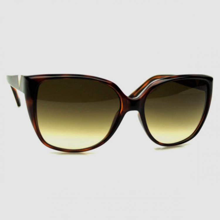 Valentino Havana V624S-214 Womens Sunglasses