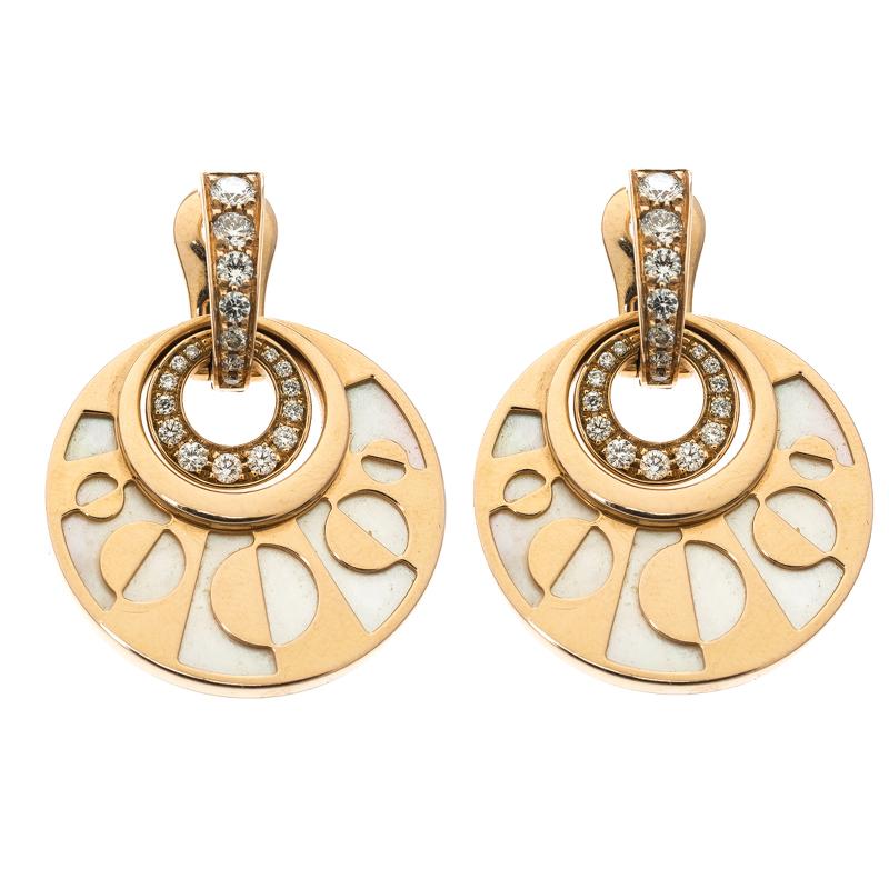 Rose Gold Earrings Nextprev Prevnext