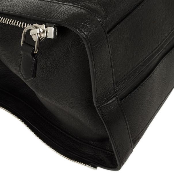 Givenchy Antigona Zippered Tote
