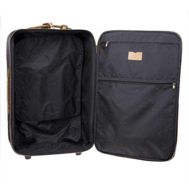 Louis Vuitton Monogram Pegase Rolling Suitcase 70