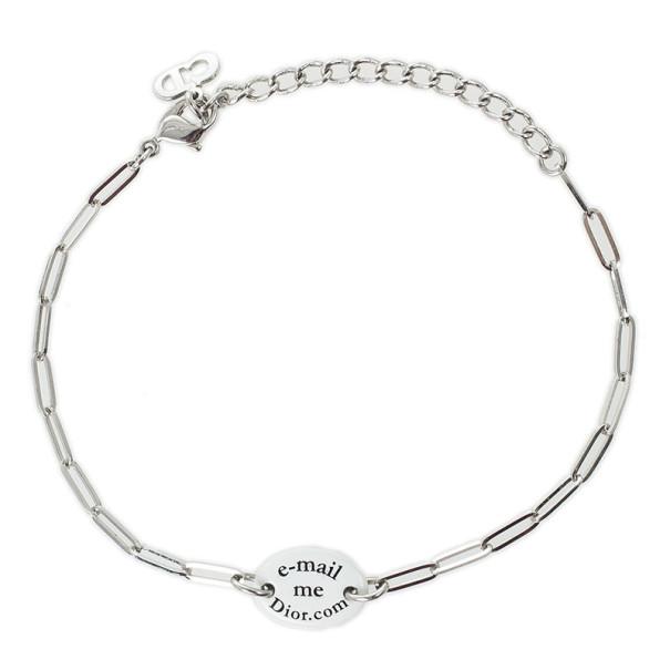 Christian Dior J'Adore Bracelet