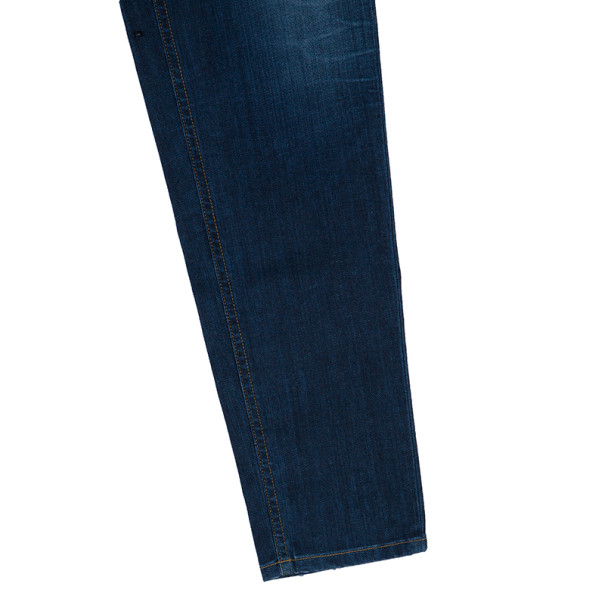 Stella McCartney Blue Jeans M