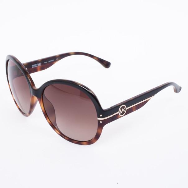 Michael Kors MKS2856S Kate Oversized Womens Sunglasses