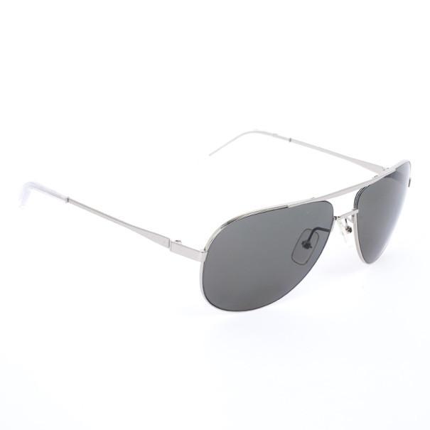 Calvin Klein 7476SP Aviator Sunglasses