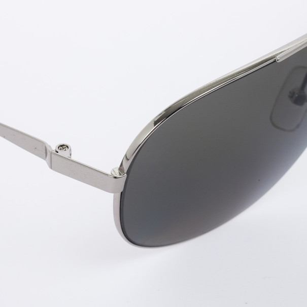 Calvin Klein 7476SP Aviator Sunglasses