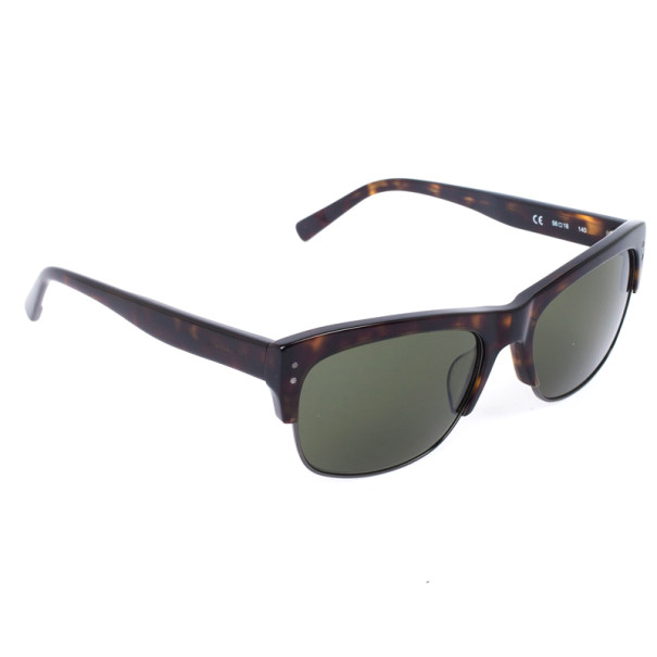Michael Kors MKS822M Don Mens Sunglasses