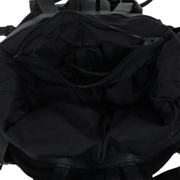 Alexander Wang Kirsten Tote Bag
