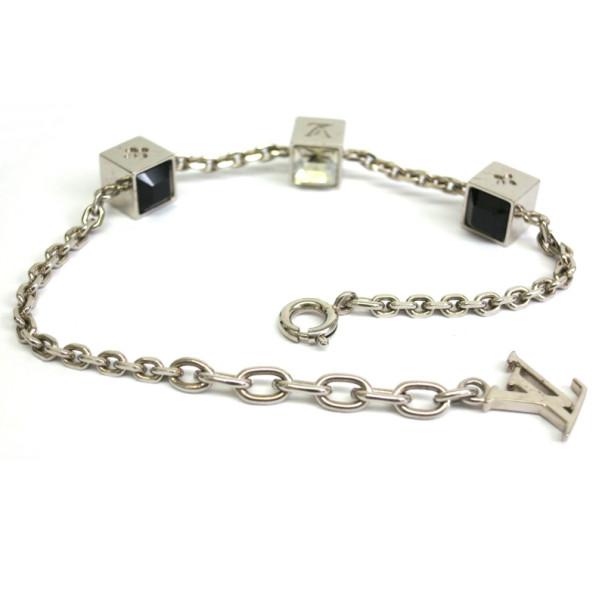 Louis Vuitton Gamble Bracelet