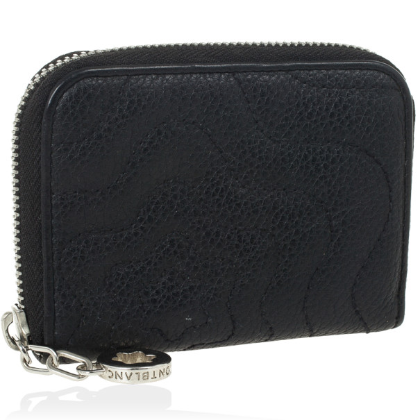 MontBlanc Ladies Starisma Alcina Coin Purse