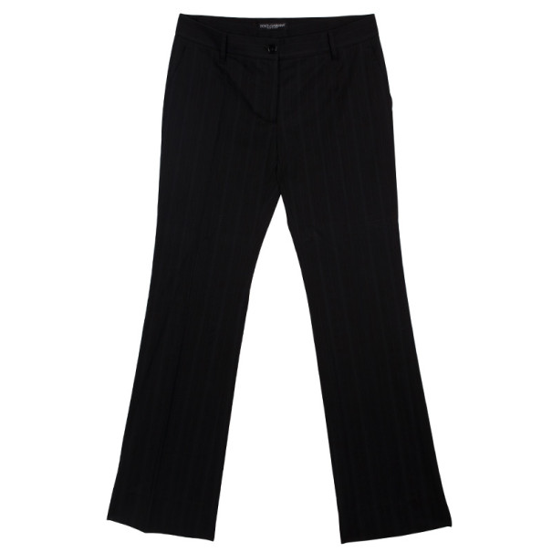 Dolce and Gabbana Trouser Suit M
