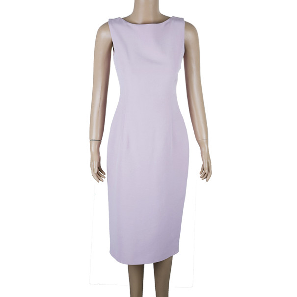 Giambattista Valli Paris Rosa Dress M