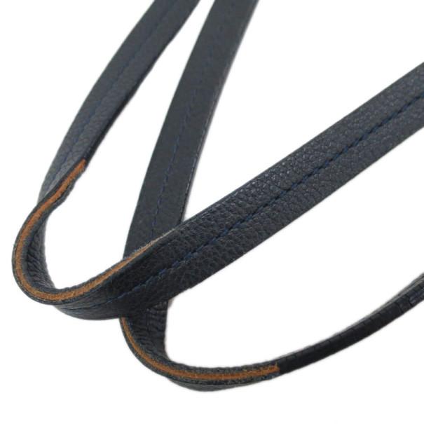 Louis Vuitton Monogram Empreinte Citadine Shoulder Bag GM