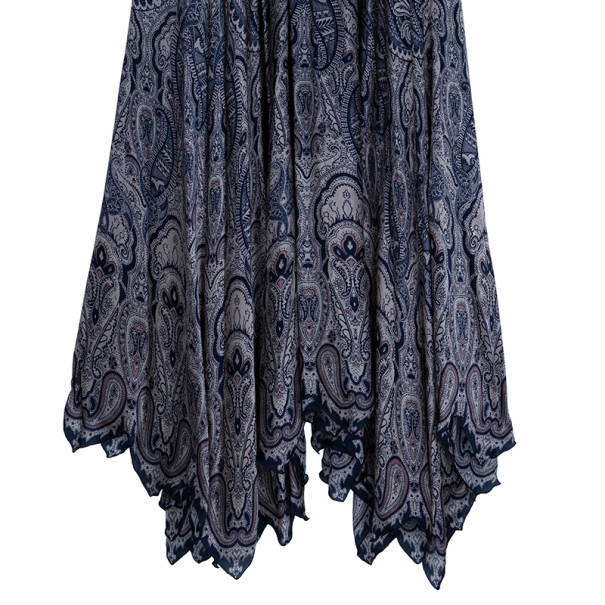 Alexander McQueen Maxi Dress S