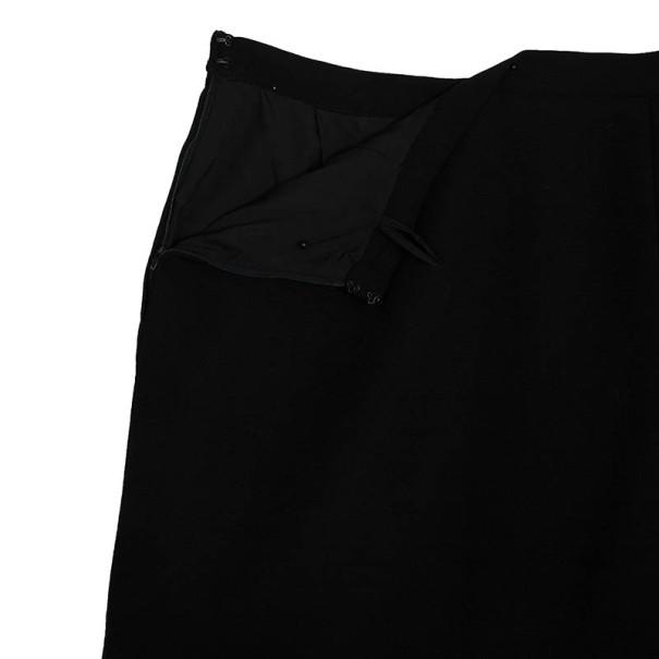 Valentino Pencil Skirt L