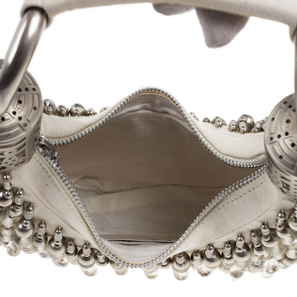 chloe bags prices - chloe beaded hobo, chloe factory outlet