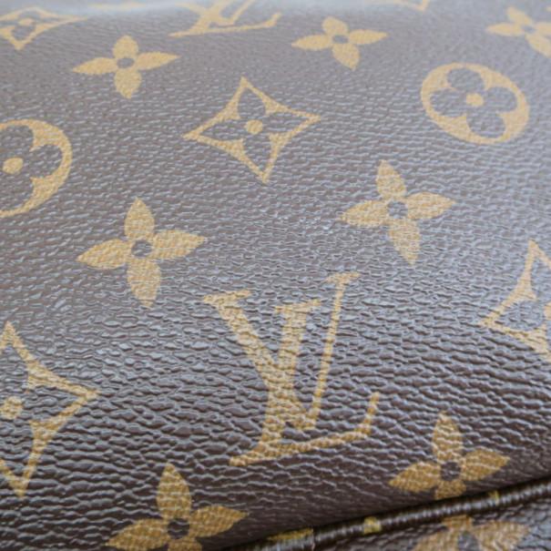 Louis Vuitton Monogram Neverfull PM
