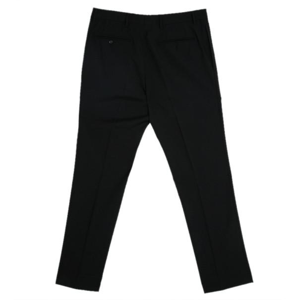 Burberry Men's Slim Fit Tailored Suit M