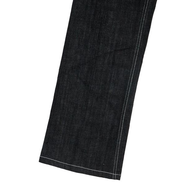 Louis Vuitton Jeans M