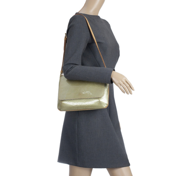 Louis Vuitton Thompson Street Shoulder bag
