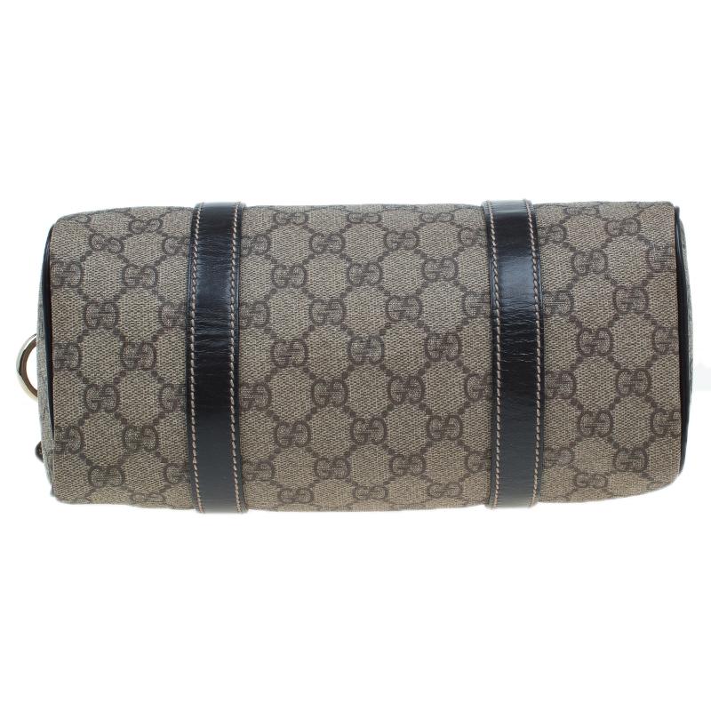 Gucci Beige Joy Small boston bag