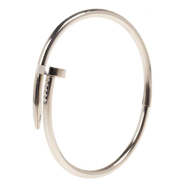 replica bvlgari jewelry Archives - Replica Cartier Jewelry ...