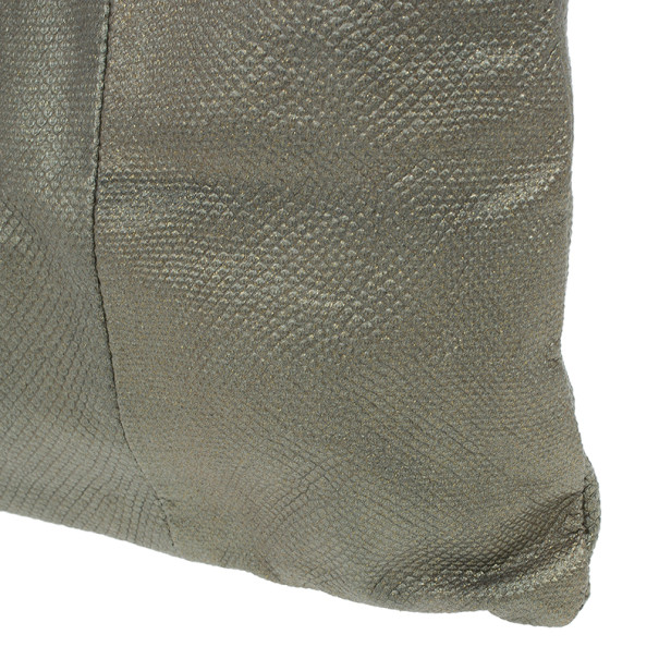 chloe handbags replica - chloe metallic leather clutch, clhoe bag