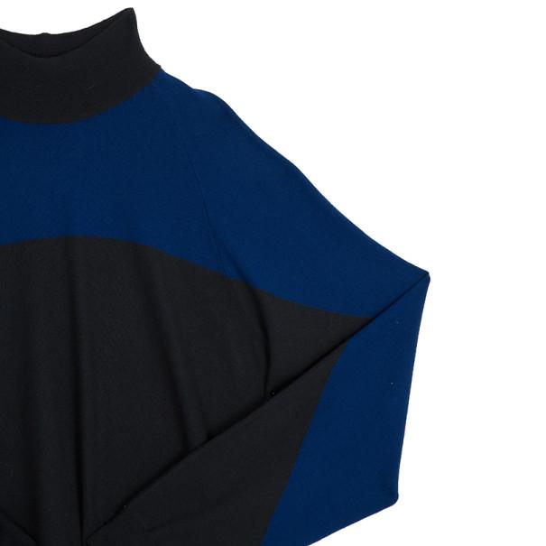 Giorgio Armani Men's Turtleneck Sweater XXL