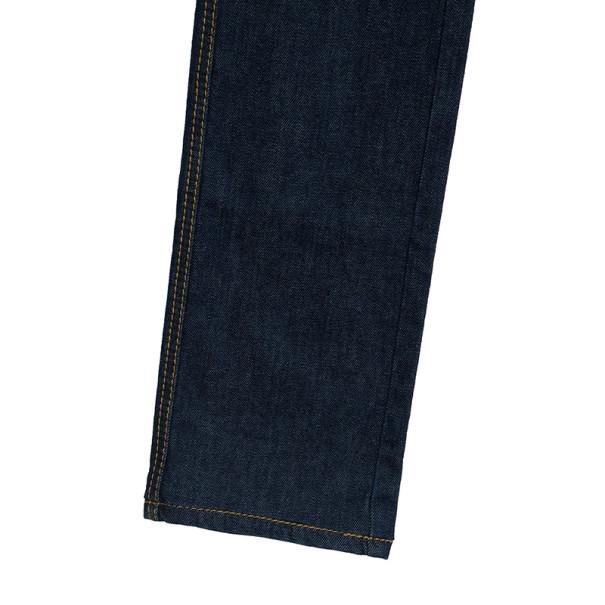 Roberto Cavalli Blue Jeans S