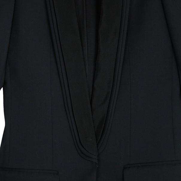 Stella McCartney Iris Blazer XS