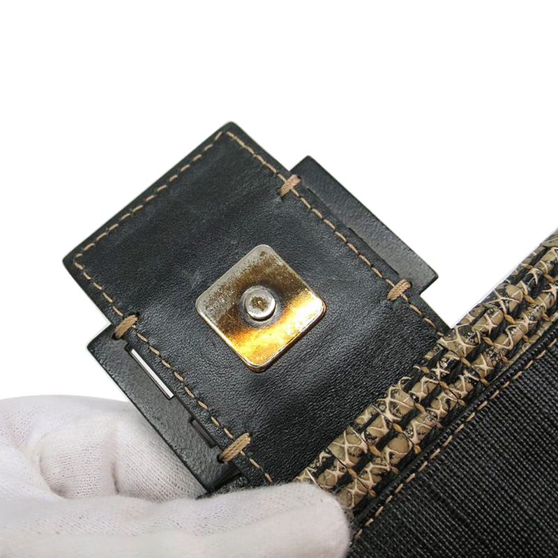 designer handbags chloe - fendi woven leather shoulder bag, fendi factory outlet