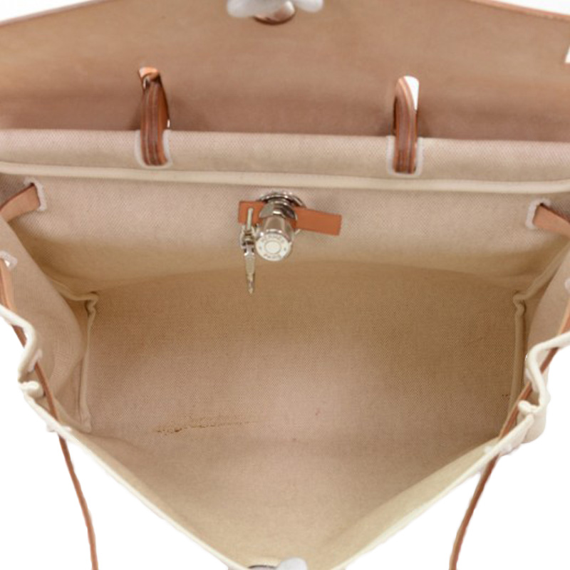 birkin purses prices - hermes mm 2 in 1 canvas leather shoulder bag