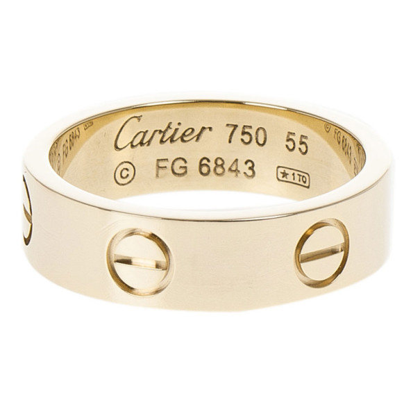 threads trinity or image buy rings love which i purseforum cartier ring should