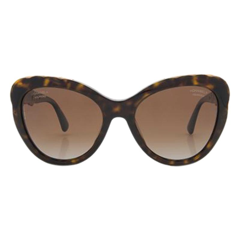 4953f2d7e8 ... CHANEL (new eyeglasses shopping). prevnext prevnext