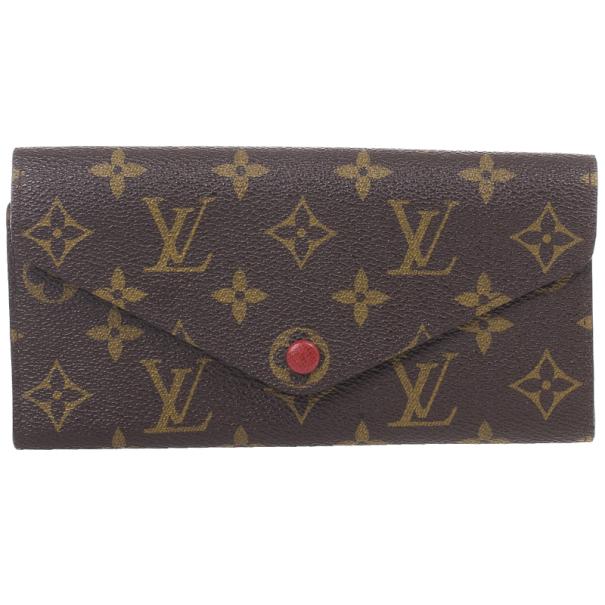 Louis Vuitton Envelope Wallet - Best Photo Wallet Justiceforkenny.Org dcb56f6d4883a
