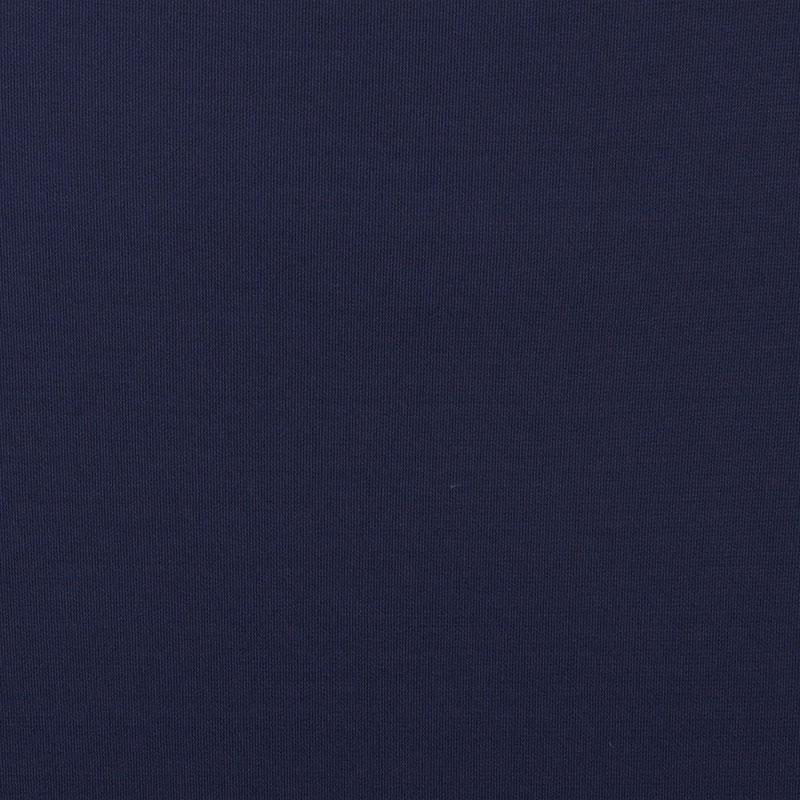 Herve Leger Purple Vintage Maxi Skirt L
