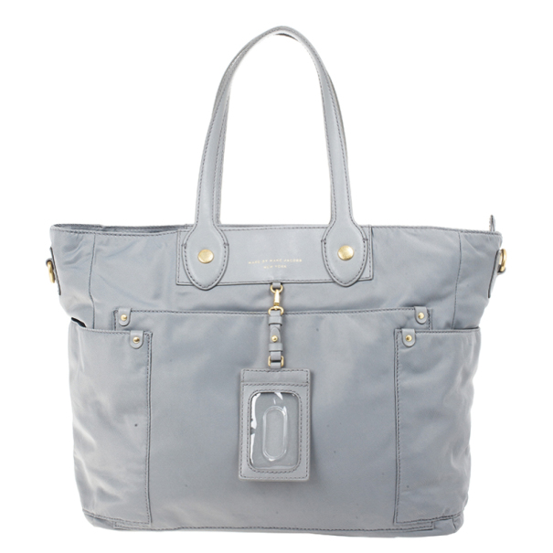 Marc by Marc Jacobs Preppy Nylon Elizababy Bag